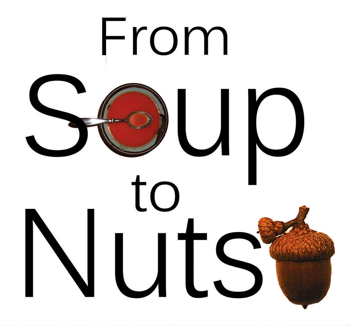 From Soup to nuts logo-1